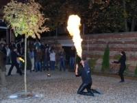 herbstfest-2010_13