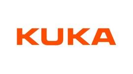KUKA Systems GmbH