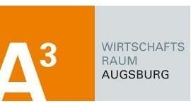 Regio Augsburg Wirtschaft GmbH