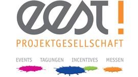 eest! Projektgesellschaft