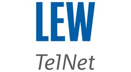 LEW Telnet