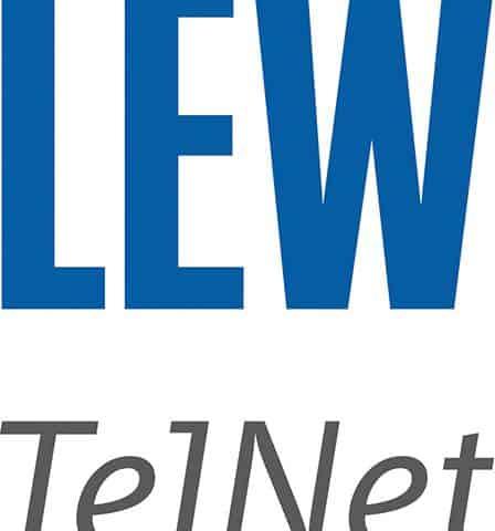 lew-telnet