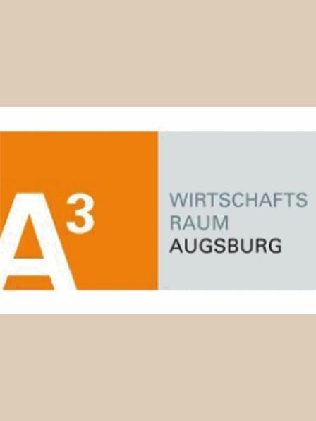 regio-A3