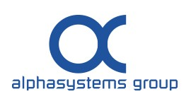 alphasystems gmbh