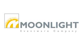 Moonlight GmbH & Co. KG