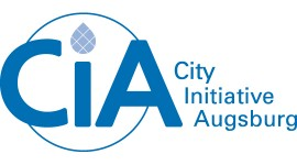 City Initative Augsburg