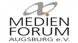 Medienforum Augsburg e.V.