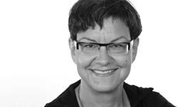Christine Hofmann-Brand