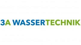 3AWassertechnik GmbH & Co. KG