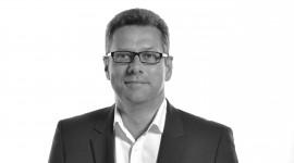 Matthias Riedle