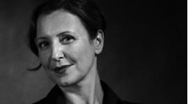 Carina Orschulko