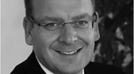 Peter Umbach