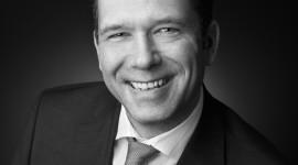 Jörn Steinhauer