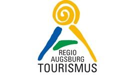 Regio Tourismus