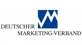 Deutsche Marketing Verband