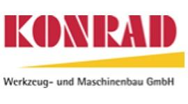 Konrad Werkzeug- und Maschinenbau GmbH