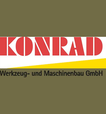 Konrad Maschinenbau