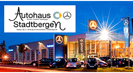 Autohaus Stadtbergen GmbH & Co. KG