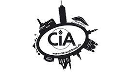 CIA – City Initiative Augsburg