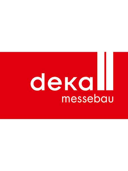 DEKA Messebau