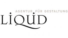 LIQUID Agentur für Gestaltung