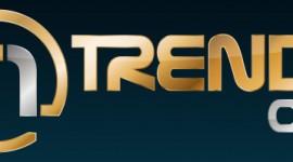 TRENDYone – Die Lifestyle-Marke
