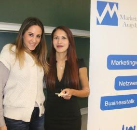 Chailove UG – Von der Schulbank in den E-Commerce