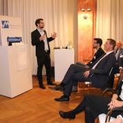 Social Media meets Augsburg