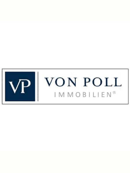 Von-Poll Immobilien