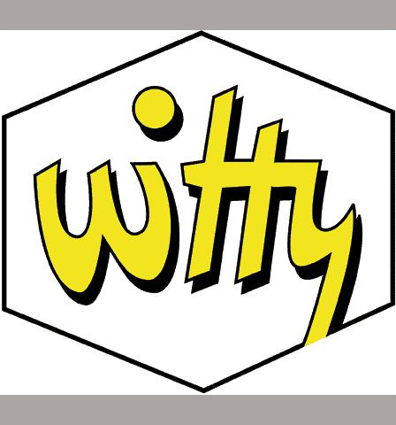 Witty Chemie