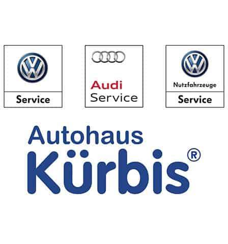 Autohaus Kuerbis