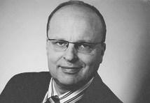 Rüdiger Hoebel
