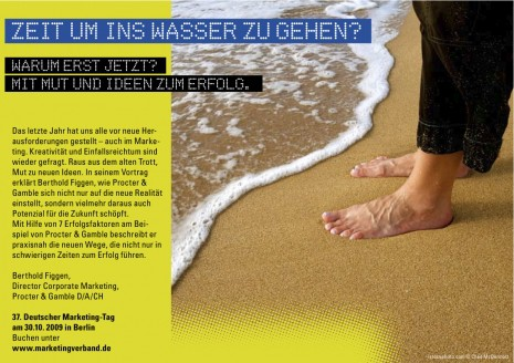 DMV_092082_DMT09_Newsletter_No8_02