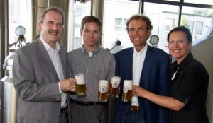 M. Stöckl, R. Rapp, G. Rapp, C. Orschulko
