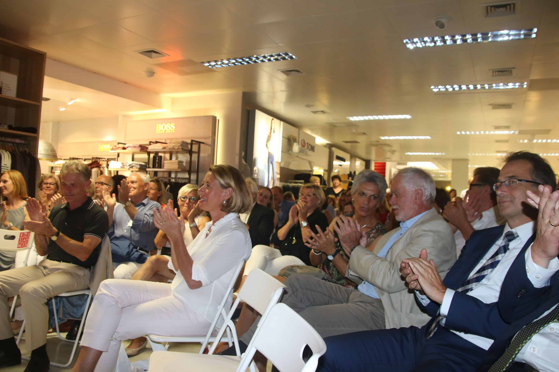 Modehaus 2.0 – So funktioniert Handel heute